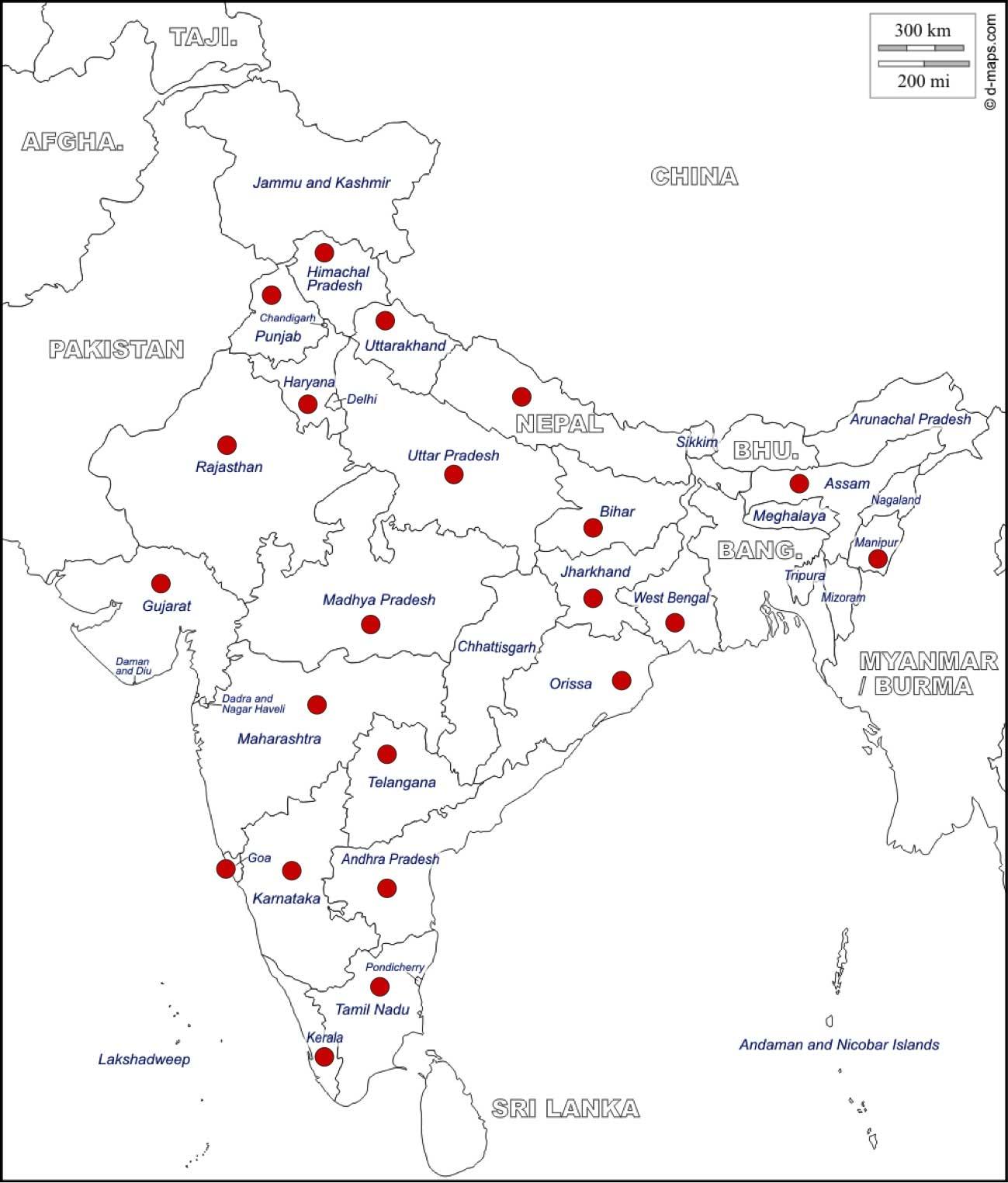 Dealers in india