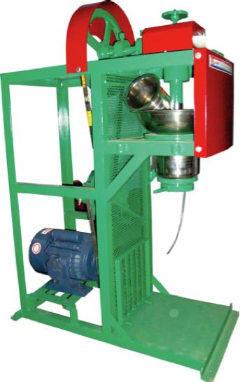 Sevai Machine 2 HP
