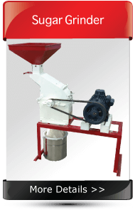 Sugar-Grinding-Machine-New